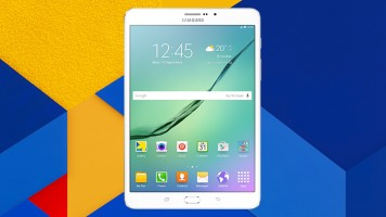 Top-MistaTop Mistakes Tablet Owners Make
