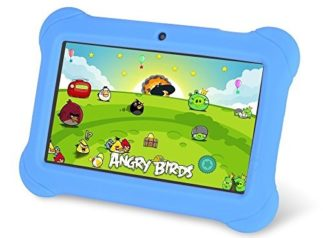 zeepad-kids-kids-edition-blue