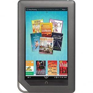 Barnes & Noble NOOK Color 7-inch Refurbished