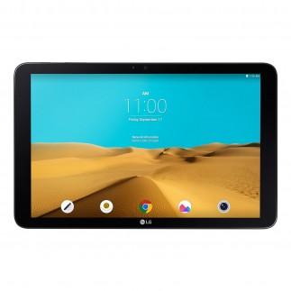 LG G Pad LGV940N II 10.1-inch tablet