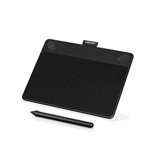 Wacom-Intuos-Art-Pen-and-Touch-Tablet-0