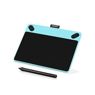 Wacom-Intuos-Art-Pen-and-Touch-digital-graphics-drawing-painting-tablet-New-Version-CTH490AB-0