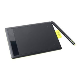 Wacom-banboo-one-Pen-Tablet-for-PC-MAC-0