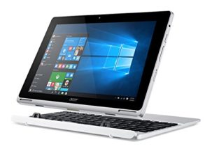 Acer Aspire Switch 10 SW5-015 10.1-inch