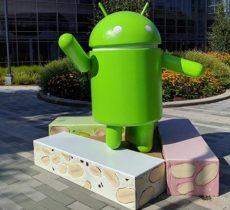Android-Nougat-Coming-to-a-Nexus-Near-You-Featured