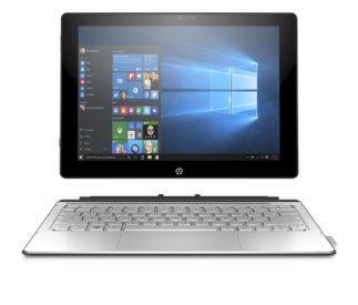 HP Pavilion x2 12-b020nr 12-inch tablet