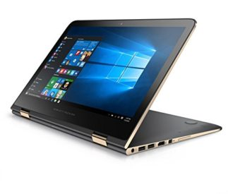 HP-Spectre-X360-13-4193dx-N5S04UAR-2-in-1-Intel-Core-i7-6500U-256GB-SSD-8GB-DDR3L-133-Touch-Screen-Laptop-Windows-10-BlackGold-Certified-Refurbished-0