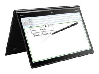 Lenovo ThinkPad X1 Yoga 20FQ000QUS 14-inch tablet