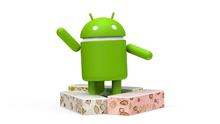 Seven Android Nougat Features to Get Excited About