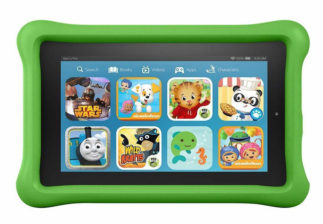 amazon-fire-kids-edition-7-inch