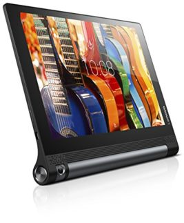 Lenovo-Yoga-Tab-3-101-WXGA-2-in-1-Tablet-Qualcomm-13GHz-Processor-1-GB-RAM-16-GB-SSD-Android-51-Lollipop-ZA0H0022US-0