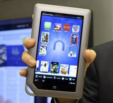 The Best NOOK Tablets