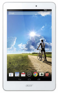acer-iconia-tab-8-a1-840fhd-197c