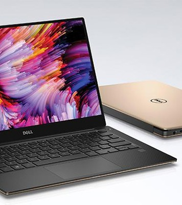 dell-is-transforming-the-xps-13-into-a-convertible-tablet-featured