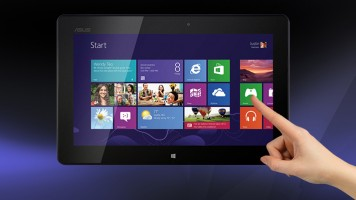 Five Reasons I Believe the Tablet Market Is Saturated