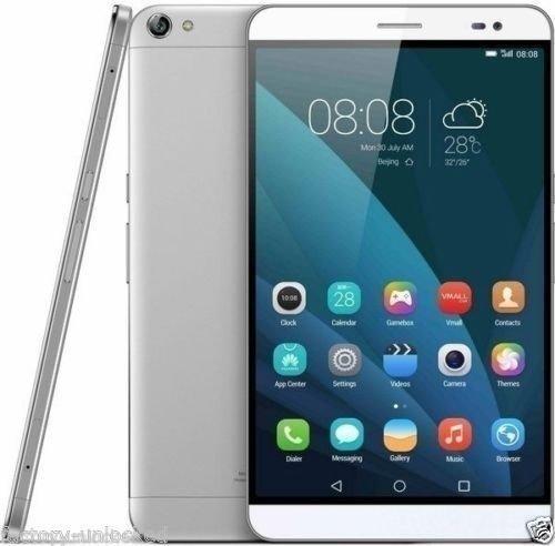 Huawei Mediapad X2 GEM-702L 7-inch tablet
