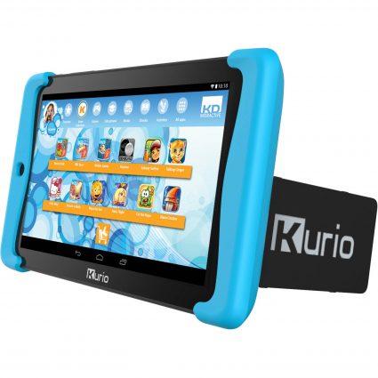 Kurio Xtreme 2 C15150 7-inch tablet