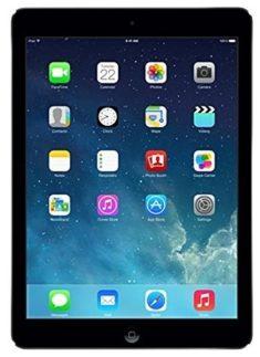 apple-ipad-air-md785ll