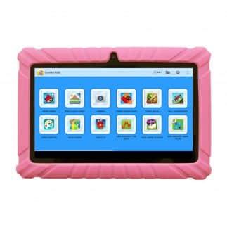 Contixo 7 Kids Tablet
