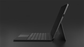 eve-v-tablet-features-surface-pro-inspired-design-featured
