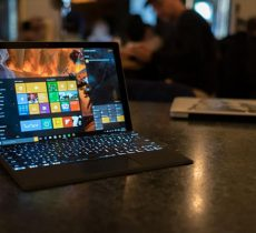 five-reasons-the-surface-pro-is-the-only-laptop-you-need-featured