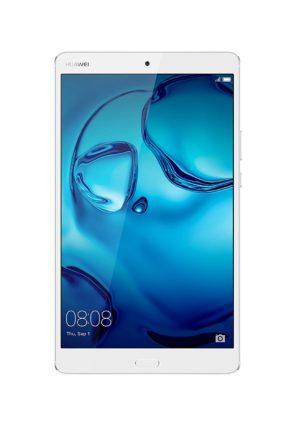 Huawei MediaPad M3 BTV-W09 8.4-inch tablet