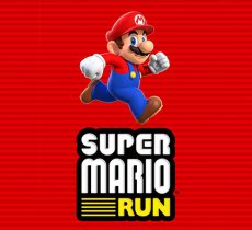 nintendo-announces-release-of-super-mario-run-for-iphone-and-ipad-featured