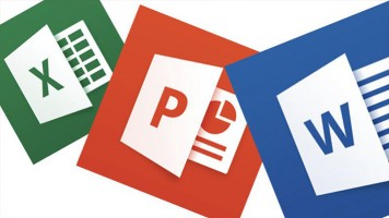 the-benefits-and-drawbacks-of-using-the-microsoft-office-mobile-apps-featured