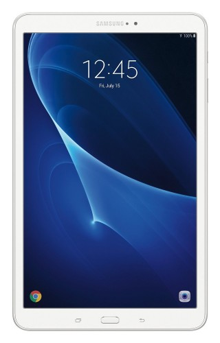 Samsung Galaxy Tab A SM-T350NZAAXAR