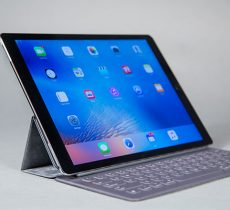 Inside Sources Claim Apple Will Launch a 10.5-Inch iPad in 2017
