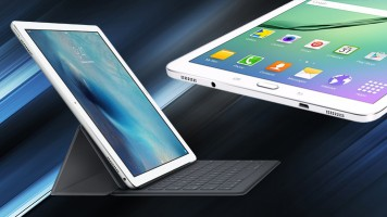 Six Reasons Why I Think a Tablet Is Still Useful