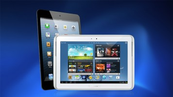 six-reasons-to-consider-a-traditional-tablet-featured