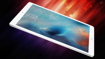 The First Nine Things You Should Do With Your New iPad