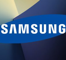 where-is-the-samsung-galaxy-tab-s3-featured