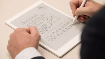 will-this-e-ink-tablet-mark-the-end-of-paper-featured