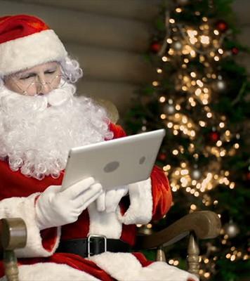 happy-holidays-tabletninja-featured