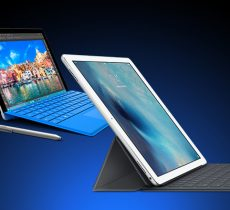 What Does the Future of Tablets Hold