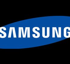 Samsung-announces-two-new-tablets-at-2017-Mobile-World-Congress-Featured