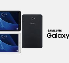 Three Reasons the Samsung Galaxy Tab S3 Is Great