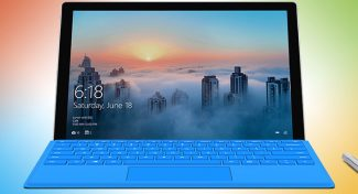 Five Reasons Why the Surface Pro Has Been a Success for Microsoft