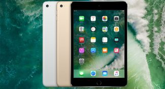 Goodbye IPad Mini? Apple's Smallest Tablet Is Reportedly Headed For The Axe