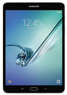 Samsung Galaxy Tab S2 - SM-T713-8-inch-tablet