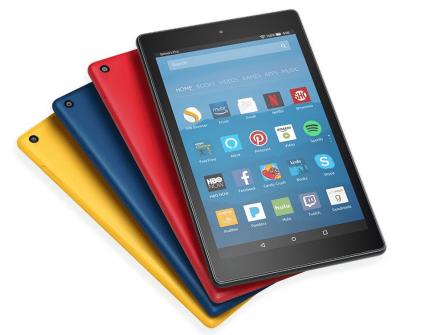 Best Budget Tablets Under $100 - Pro Guide - TabletNinja