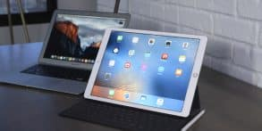 Five Advantages and Disadvantages of the iPad Pro