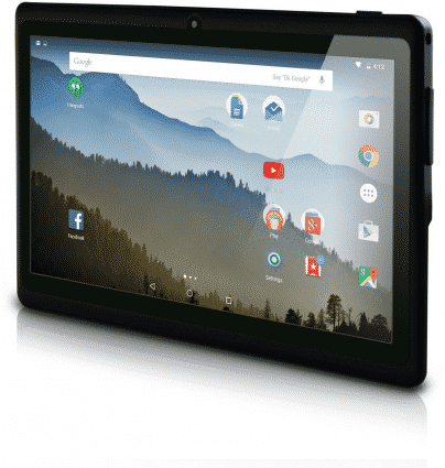 NeuTab N7S Pro 7-inch tablet