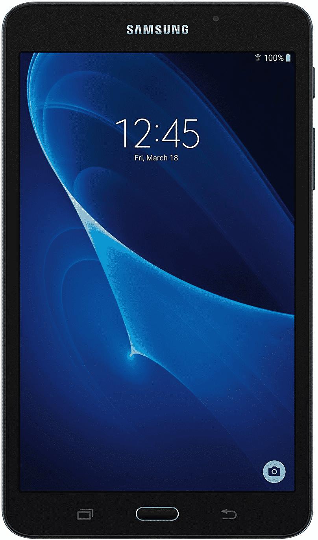 Samsung Galaxy Tab A T280NZKAXAR 7-inch tablet