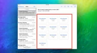 Five Reasons to Choose a Different Mail App Over iOS Mail
