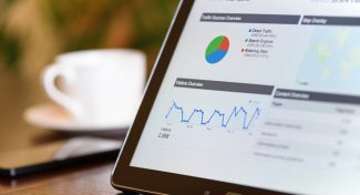 Six Ways to Use a Tablet in Your Business