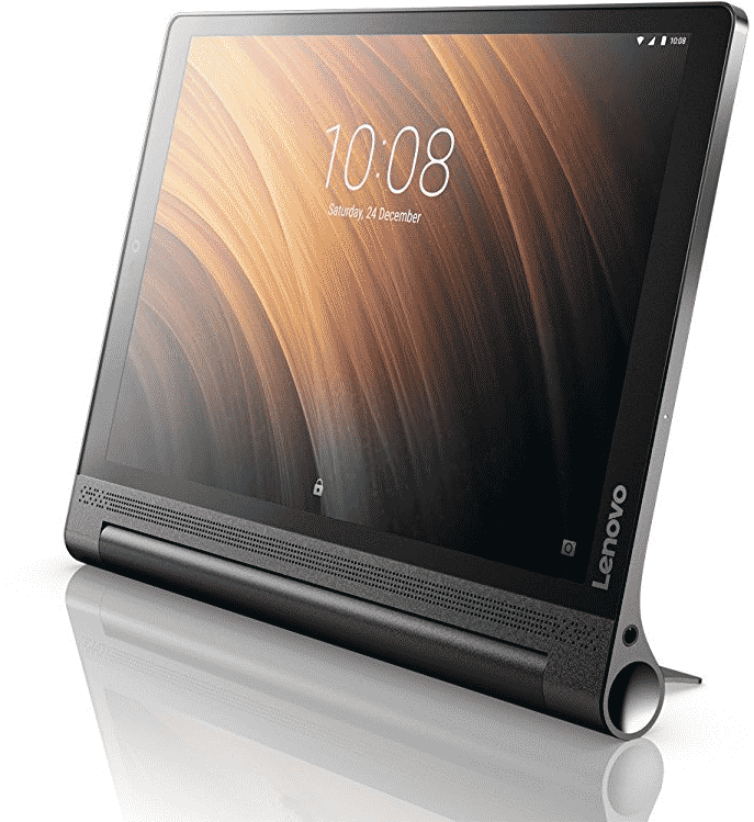 Lenovo Yoga Tab 3 Plus ZA1N0007US 10.1-inch