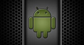 How to Move Files and Apps to an SD Card in Android